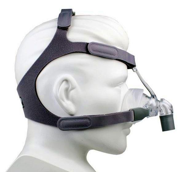 Назална маска - F&P Eson 4