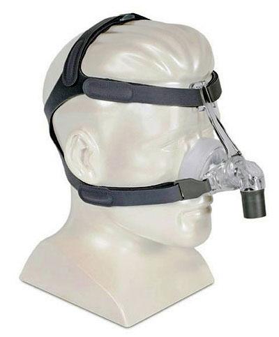 Назална маска - F&P Eson 3