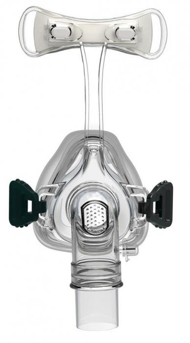 Назална маска CPAP iO Mini 3