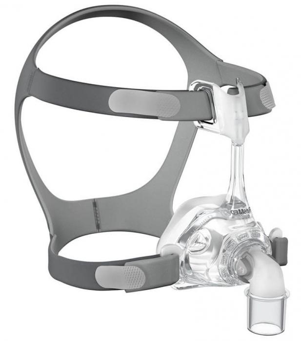 Назална маска - Mirage FX [0]