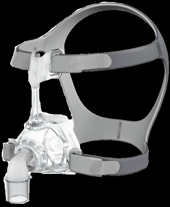Назална маска - Mirage FX 0