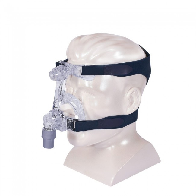 Назална маска - Mirage Micro 1