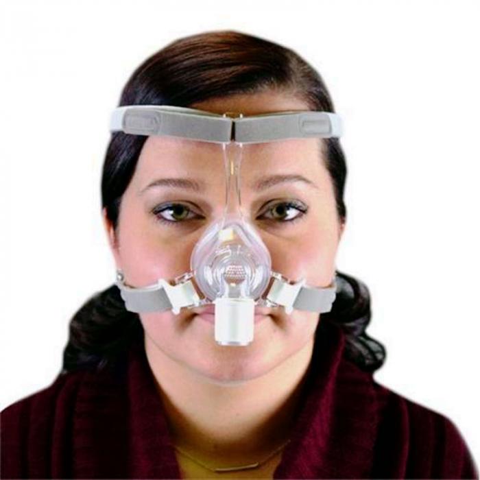 Назална маска - Pico 5