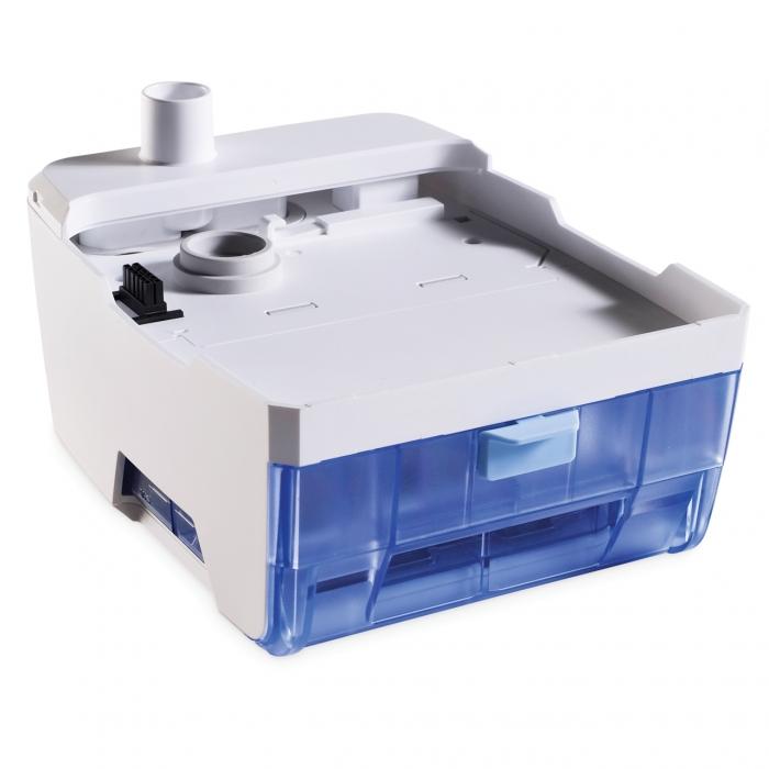 Подгряващ овлажнител за Blue 0