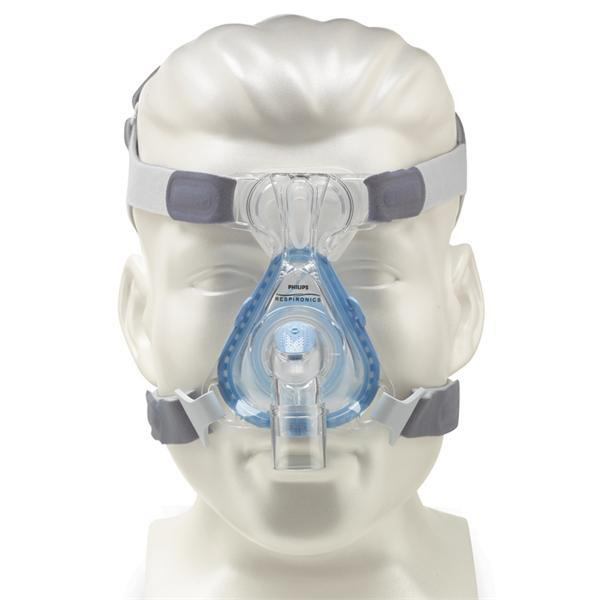 Педиатрична назална маска CPAP - EasyLife 3