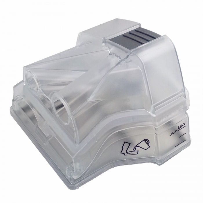 Подгряващ овлажнител за AirSense 10 2