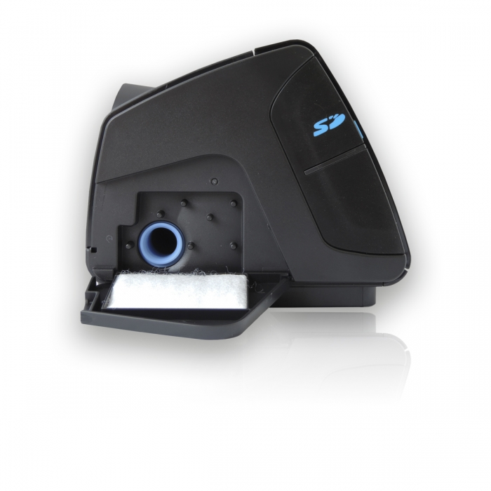Стандартен CPAP AirSense 10 Elite 2