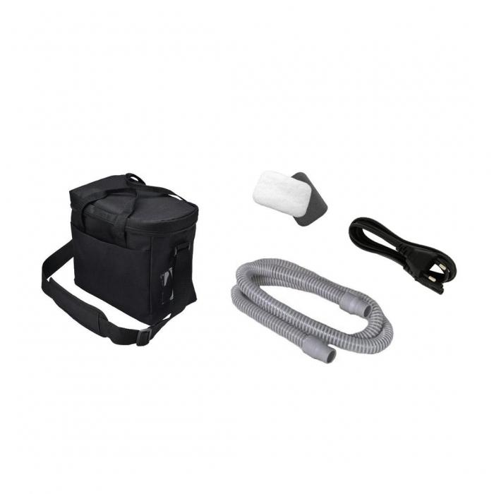 Стандартен CPAP SleepCube Standard 5