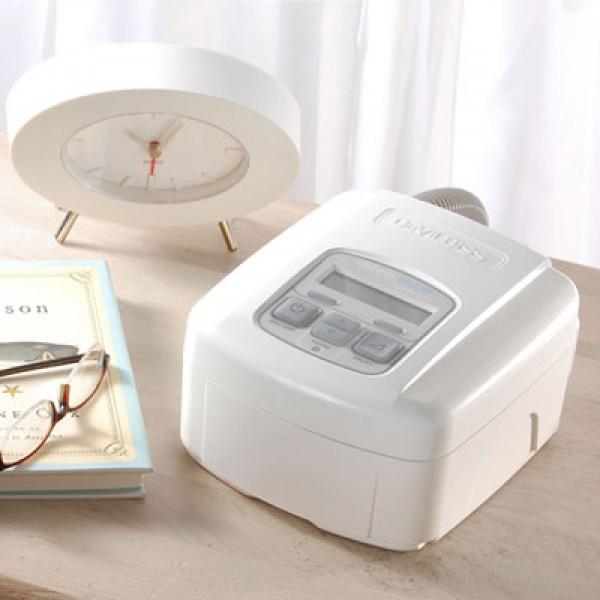 Стандартен CPAP SleepCube Standard Plus 1