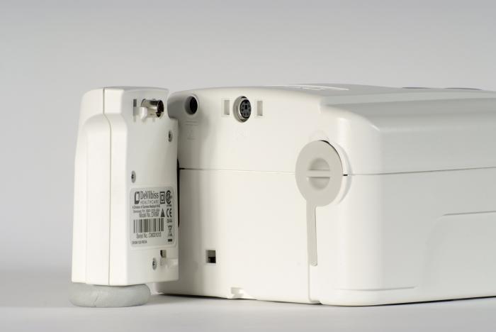 SmartLink - съвместим с SleepCube 3