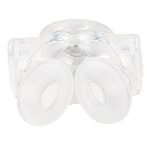 Възглавничка резервни  за Назална маска ALOHA 0