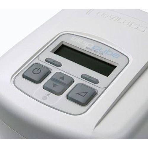 BiPAP SleepCube BiLevel ST [2]