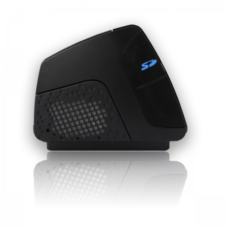 Автоматичен CPAP AirSense 10 AutoSet2
