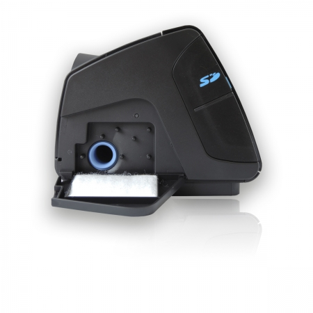 Автоматичен APAP AirSense 10 AutoSet3