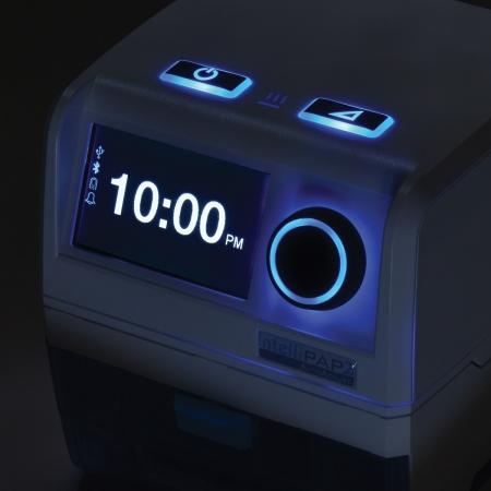 Автоматичен APAP Blue AutoPlus3