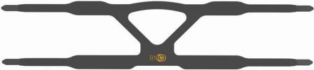 Колан за главата за Назална маска iO Mini0