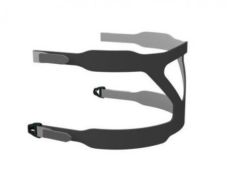 Колан за главата за Назална маска iO Mini1