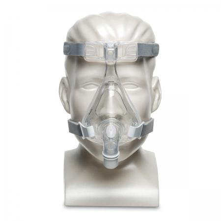 Лицева маска (Full Face) - AMARA7