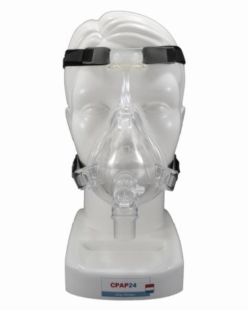 Лицева маска (Full Face) - D150F2