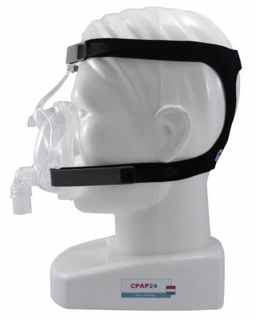 Лицева маска (Full Face) - D150F [1]
