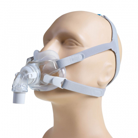 Лицеви mаски CPAP (Full Face) - AirFit F302