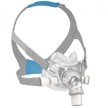 Лицеви mаски CPAP (Full Face) - AirFit F300