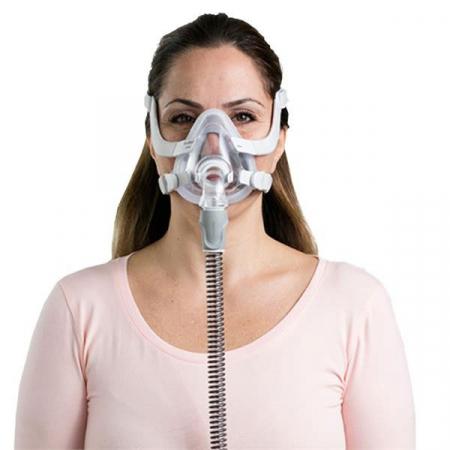 Лицеви mаски CPAP (Full Face) -  AirTouch F2010