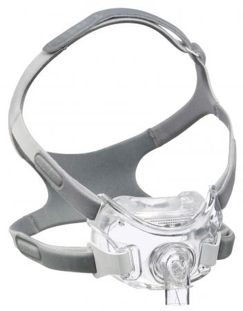 Лицеви mаски CPAP (Full Face) - Amara View1