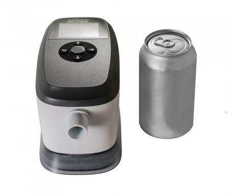 Мобилен Автоматичен CPAP c Овлажнител - Transcend 365 miniCPAP0