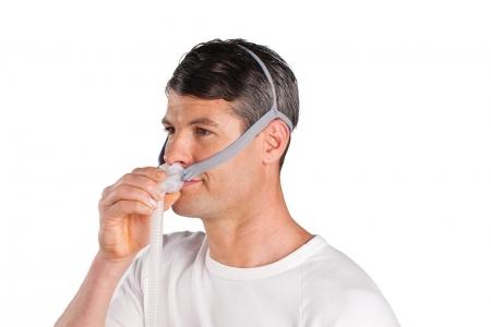 Назална маска с възглавници - AIRFIT P105
