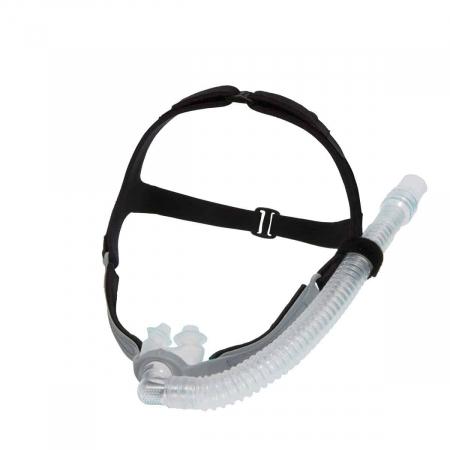 Назална маска с възглавници CPAP - F&P Opus 3602