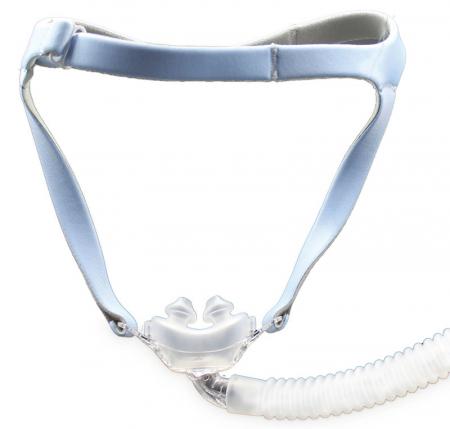 Назална маска с възглавници CPAP - J2000