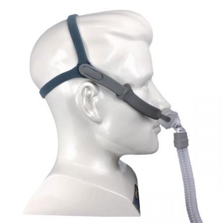 Назална маска с възглавници - RIO II [2]