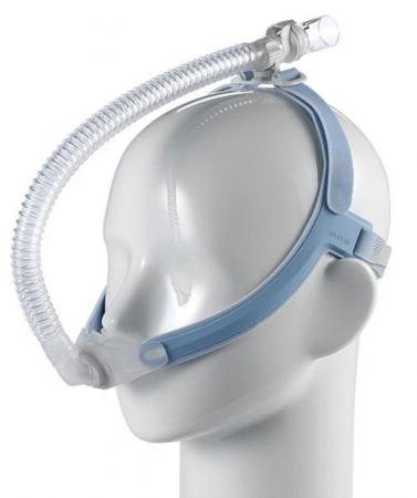 Назална маска с възглавници CPAP - Wizard 2305