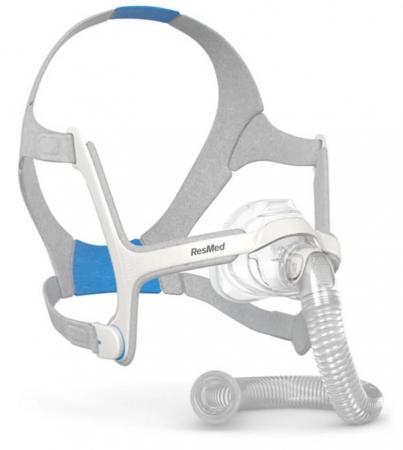 Назална маска CPAP - AIRFIT N200