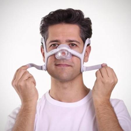 Назална маска - AIRFIT N202