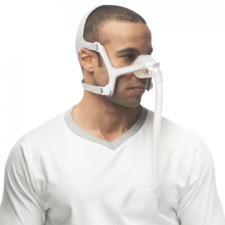 Назална маска CPAP - AIRFIT N206