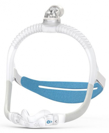 Назална маска CPAP - AirFit N30i0