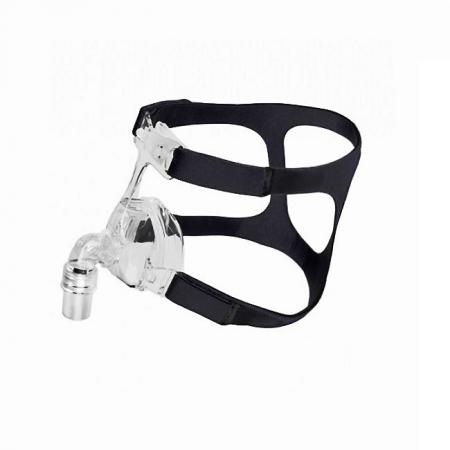 Назална маска - D100N0