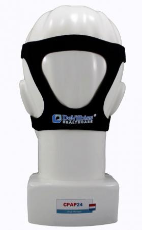 Назална маска CPAP - D100N4