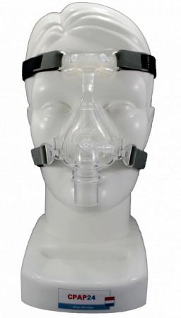 Назална маска CPAP - D100N2