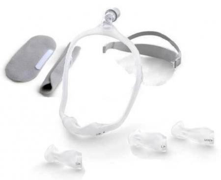 Назална маска CPAP -  DreamWear1