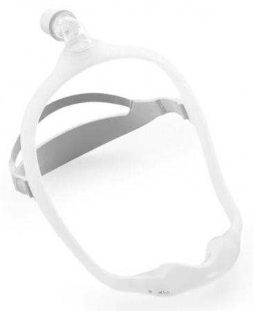 Назална маска CPAP -  DreamWear0