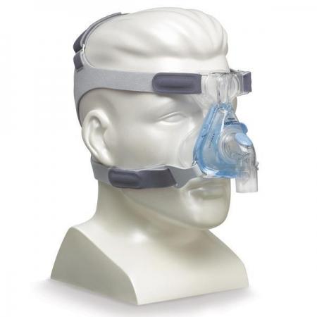 Назална маска - EasyLife4