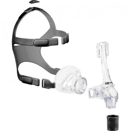 Назална маска CPAP -  F&P Eson1