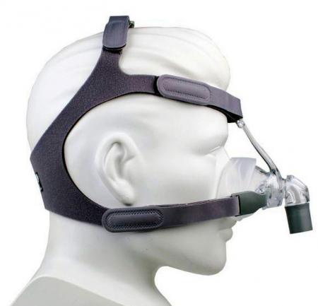 Назална маска CPAP -  F&P Eson4