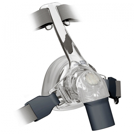 Назална маска CPAP -  F&P Eson2