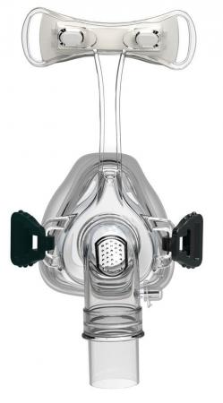 Назална маска CPAP iO Mini3