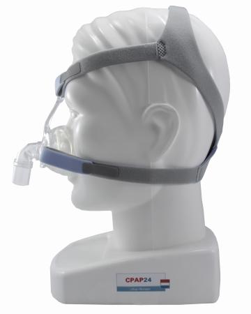 Назална маска - J3001