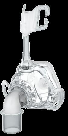 Назална маска - Mirage FX3